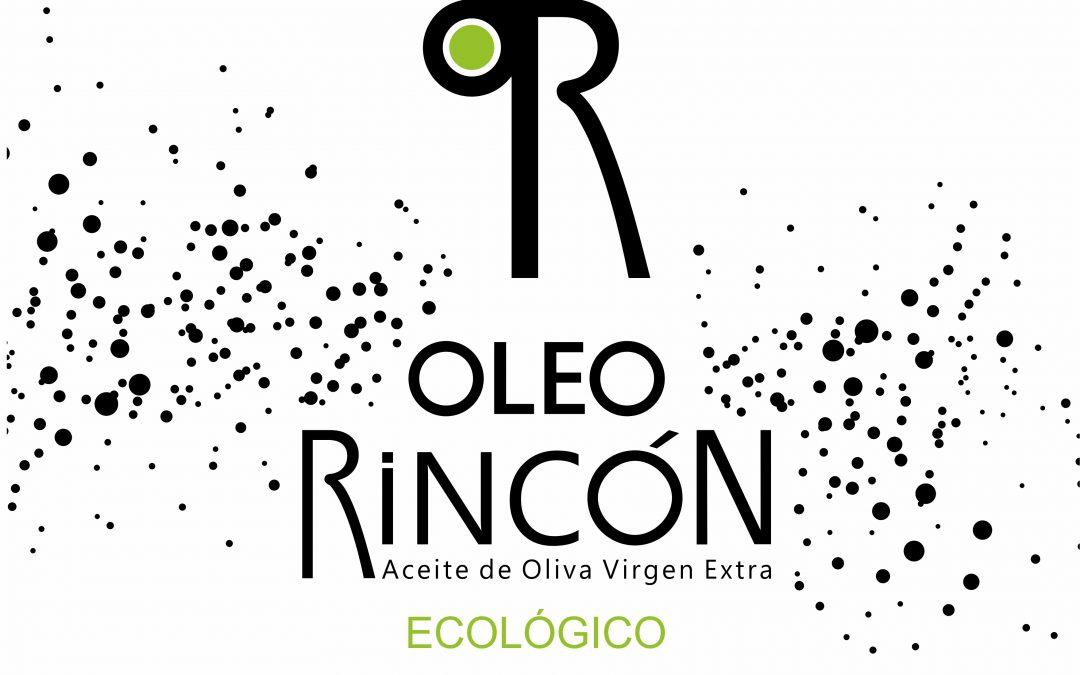 III CONCURSO POPULAR DE ACEITE DE OLIVA VIRGEN EXTRA